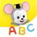 腾讯开心鼠英语 ABCmouse-美国权威3至8岁英语启蒙