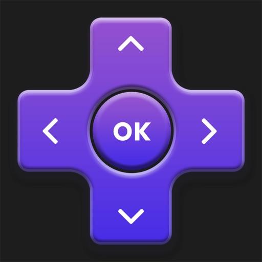 Roku Remote Control : Roki