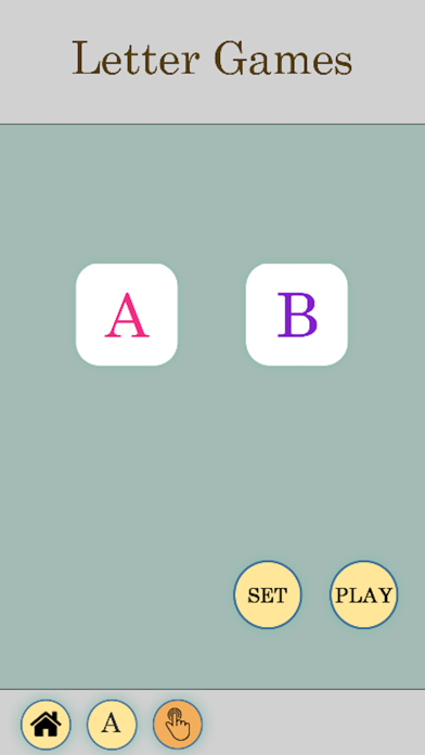 Learn_English screenshot 4