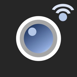 WiFi Camera for OBS