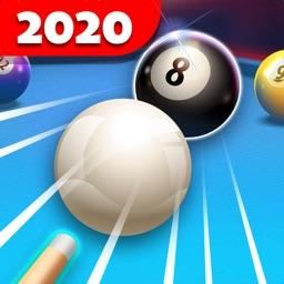 8 Ball Clash - Kings of Pool