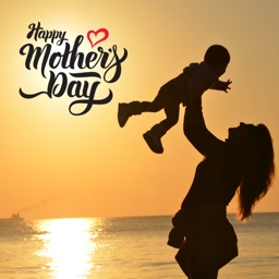 Mothers Day Cards & Wallpapers