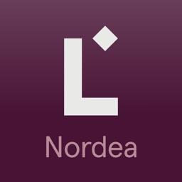 Luminor   Nordea Lietuva