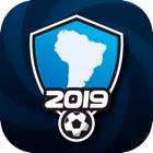 Resultados Futbol Sudamericano icon