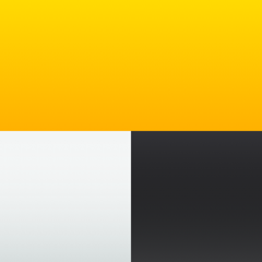 Yandex Go — taxi and delivery