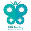 B2BTrading