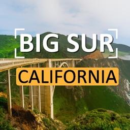 Big Sur Highway 1 Tour Guide