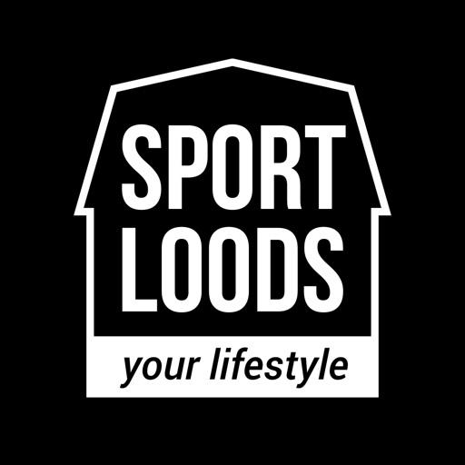 Sportloods Eefde