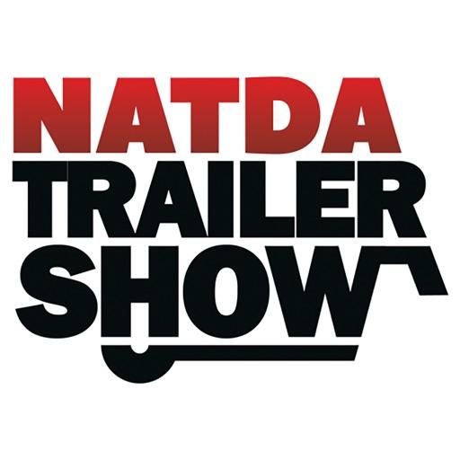NATDA Trailer Show