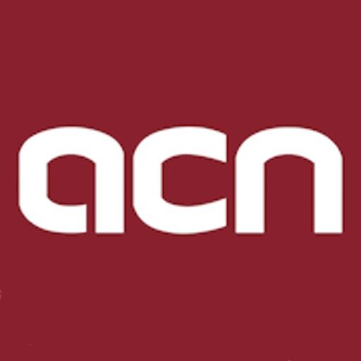 ACN/CNA