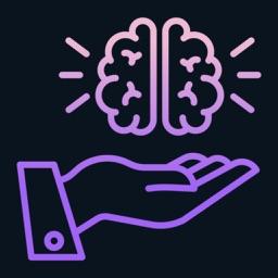 Brain Training - Logic Puzzles