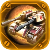 Codes for Expanse RTS Hack