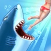 Hungry Shark Evolution - iPadアプリ
