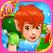 Wonderland : Peter Pan