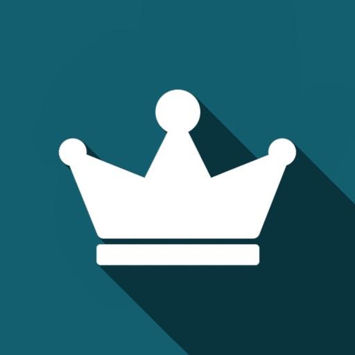 King Skor Tablosu