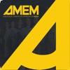 Instituto Amem Reviews