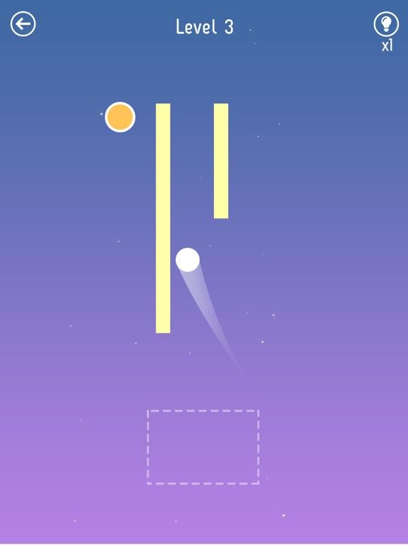 Just Another Ball Game screenshot 7