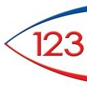 123mobile