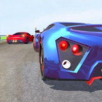 Codes for Race Track Car Racing Fever Hack