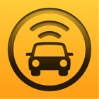 Easy - travel your way icon