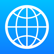 iTranslate  – Translator & Dictionary icon