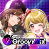 Bushiroad Inc. - D4DJ Groovy Mix(グルミク) アートワーク