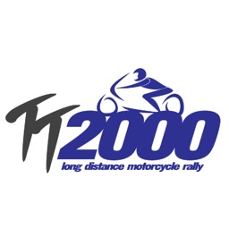 TT2000