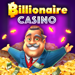 Billionaire Casino Slots 777 Hack Online Generator