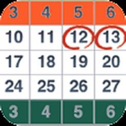 Desi Calendar on the App Store