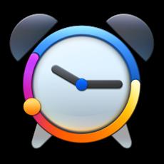 Timeless: Alarm Clock