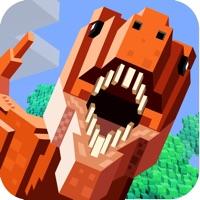 Codes for Jurassic Pixel Dinosaur Craft Hack