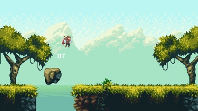Magical Islands screenshot 2