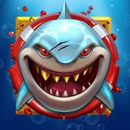 R.Shark