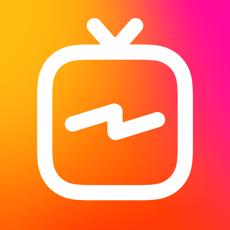 IGTV: video di Instagram