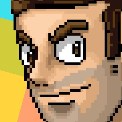 Super QuickHook (GameClub)