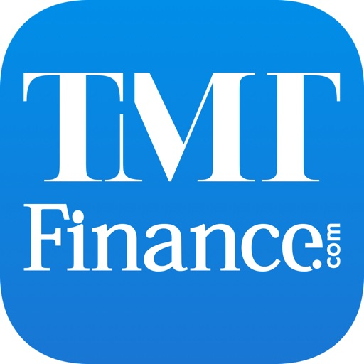 TMT Finance Events