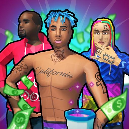Lil Gang - City Heist