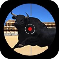 Codes for Shoot hunt-funny combat Hack