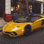 GTA 5 Mobile - Voiture Sim 21