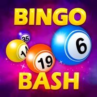 Bingo Bash: Online Bingo Games hack generator image