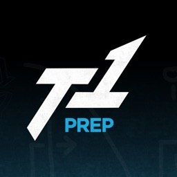 Team1Prep