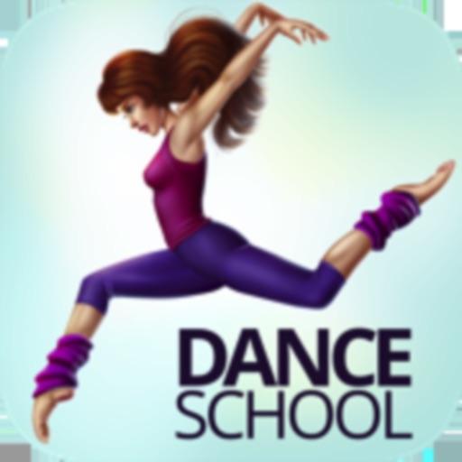 Истории из школы танцев
