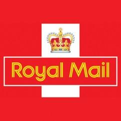 Royal Mail app tips, tricks, cheats
