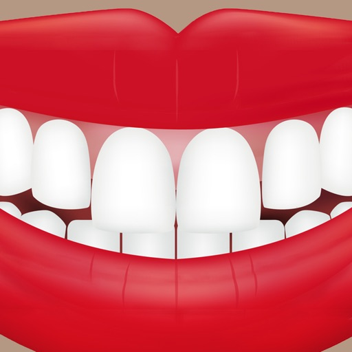 Teeth Whitener 2