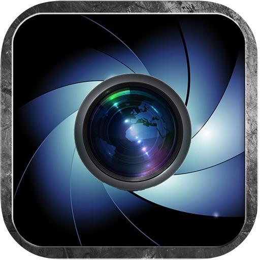 myCameraPal - Look Busy!