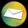 Mail Exporter - Arrow Bit SL