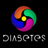 Diabetes Food Tracker - Fittur