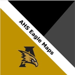 AHS Eagle Maps