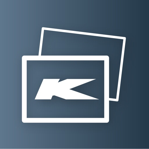 Kmart Photos