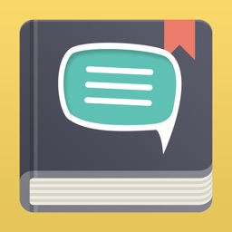 Talking Book Reader